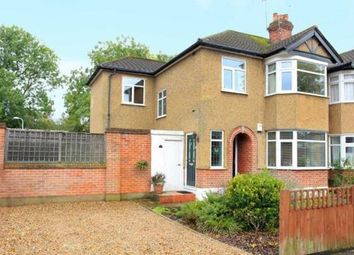 2 bed maisonette to rent in Sutton Close, Pinner HA5
