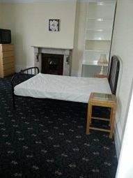 Thumbnail Room to rent in Acton Lane, Harlesden
