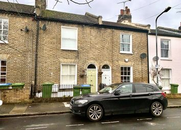 Thumbnail 2 bed terraced house to rent in Tyler Street, Greenwich
