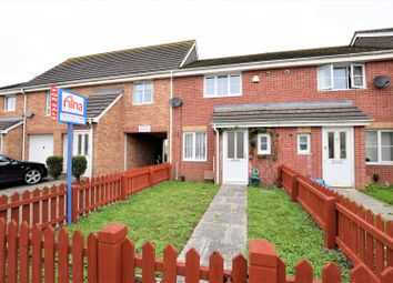 2 bed terraced house for sale in Arthur Street, Barry CF63