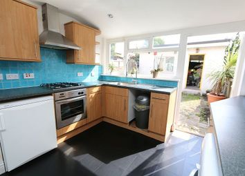Thumbnail 4 bedroom semi-detached house for sale in Manor Lane, Sutton, London, London