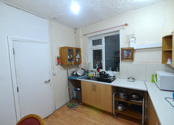 1 bed flat to rent in Abbeydale Road, Sheffield S7