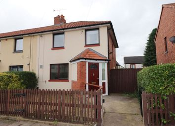 Thumbnail 3 bed property to rent in Botcherby Avenue, Carlisle