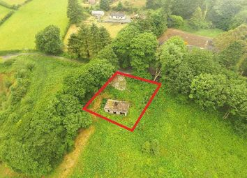 Thumbnail Land for sale in Site At Killins Road, Mountfield, Omagh, County Tyrone