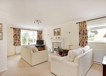 Devonshire Close, Dronfield, Derbyshire S18