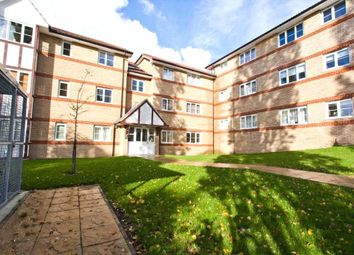 Thumbnail 1 bed property for sale in Stevenson Court, Cumberland Place, Catford, London