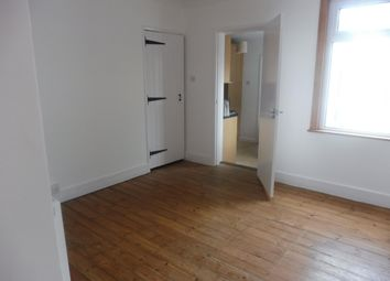 Thumbnail 3 bed property to rent in Albert Road, Epsom