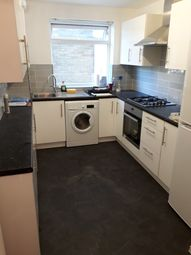 Thumbnail 2 bed flat to rent in Lonsdale Close, London