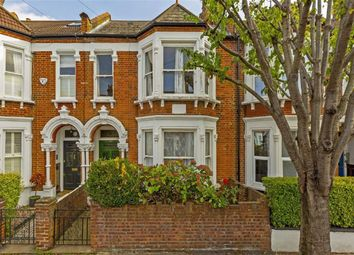 Thumbnail 5 bed property for sale in Sainfoin Road, London