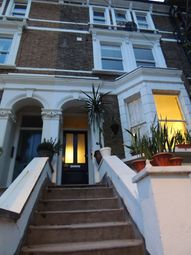 Thumbnail 1 bed flat to rent in Montpelier Grove, Kentish Town
