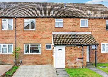 Thumbnail 3 bedroom terraced house for sale in Eliot Drive, Marlow