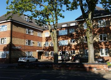 Thumbnail 1 bed flat to rent in Flat 11 Russell Court, Derby Rd, Long Eaton, Derbyshire