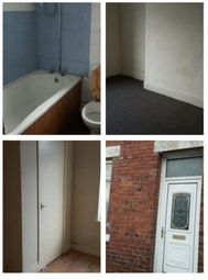 Thumbnail 2 bed terraced house for sale in Mulberry Terrace, New Kyo, Stanley