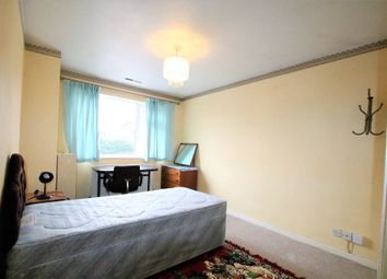 Thumbnail 1 bed flat to rent in Minster Road, Park Hill, East Croydon, Surrey