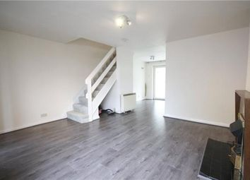 Thumbnail 2 bedroom terraced house to rent in Meadow Close, Hounslow