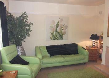 Thumbnail 3 bedroom property to rent in Aldwick Avenue, Bristol
