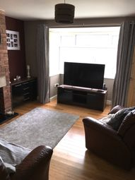 Thumbnail 2 bed semi-detached house to rent in Hillcrest Drive, Hucknall
