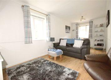 2 bed maisonette for sale in Woodlands Court, Claremont Wood, Sandhurst GU47