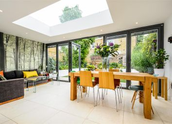 Thumbnail 4 bed semi-detached house for sale in Briarwood Road, Clapham, London