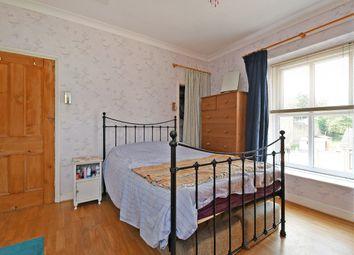 St Marks House, High Street, Mosborough S20