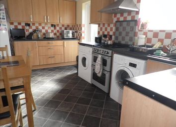 Thumbnail 3 bedroom property to rent in Lindsey Avenue, Great Cornard, Sudbury