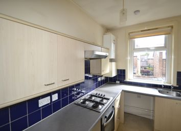 Thumbnail 2 bed flat to rent in Palatine Road, Manchester