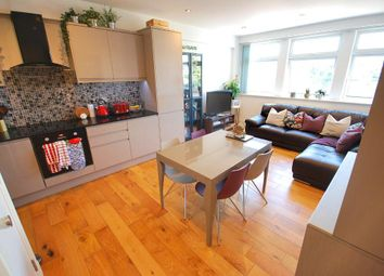 Thumbnail 2 bed flat for sale in Liberty Centre, Mount Pleasant, Wembley, Middlesex