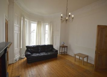 Thumbnail 3 bedroom flat to rent in Abercorn Road, Edinburgh, Midlothian EH8,