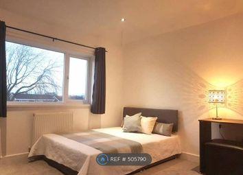 Thumbnail Room to rent in Jiggins Lane, Birmingham