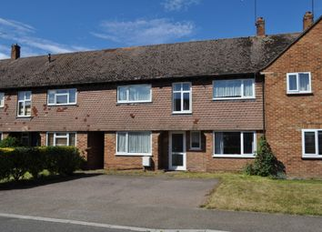 Thumbnail 6 bedroom terraced house for sale in Cypress Road, Guildford
