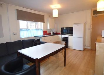 Thumbnail 5 bed flat for sale in Portswood Park, Portswood Road, Southampton