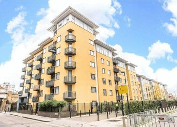 Thumbnail 3 bed flat for sale in Nichols Court, 10 Cremer Street