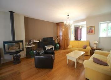 Thumbnail 1 bed apartment for sale in Amelie-Les-Bains-Palalda, Pyrénées-Orientales, France