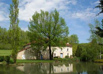 Thumbnail 5 bed country house for sale in Alos, Tarn, Midi-Pyrénées, France