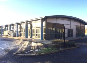 Thumbnail Office to let in Rosebank Road, Livingston