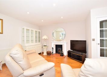 Thumbnail 2 bed detached bungalow for sale in Jonas Drive, Wadhurst, East Sussex