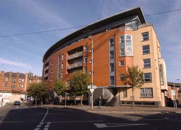 Thumbnail 2 bed flat for sale in Flat 7, 9 Coopers Well Street, Glasgow