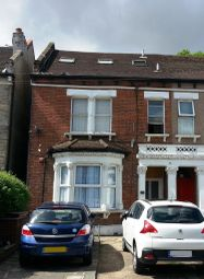 Thumbnail Terraced house for sale in Granville Road, Ilford
