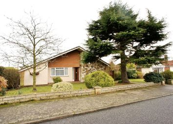 Thumbnail 3 bed bungalow for sale in Seaview Road, Brightlingsea, Colchester