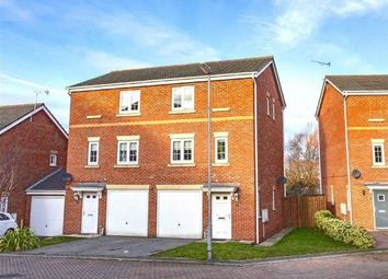 3 bed property for sale in Mill Place, Castleford WF10