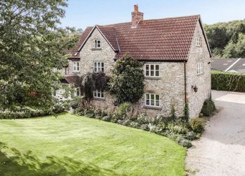 Thumbnail 6 bed detached house to rent in Eastbach, English Bicknor, Gloucestershire.