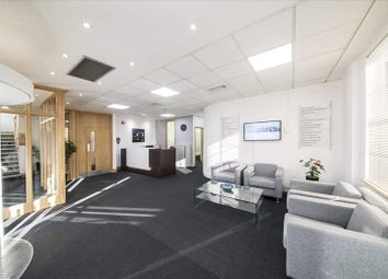 Thumbnail Serviced office to let in The Broadway, Amersham