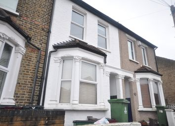 Thumbnail 2 bed terraced house to rent in Wynford Place, Grosvenor Road, Belvedere