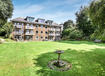 Thumbnail 3 bed flat to rent in Victoria Villas, Calverley Street, Tunbridge Wells