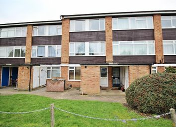 Thumbnail 2 bed maisonette for sale in Ashdown Drive, Borehamwood