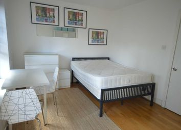 Thumbnail Room to rent in St David`S Square, Canary Wharf