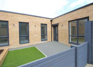 Thumbnail 3 bed bungalow for sale in Fifth Avenue, London
