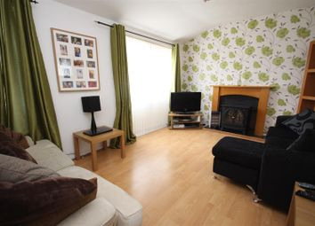 Thumbnail 3 bed flat for sale in Whitburn, Skelmersdale