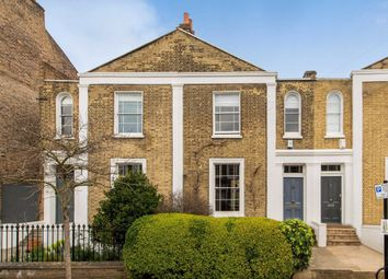 Thumbnail 4 bed property for sale in Mapledene Road, London