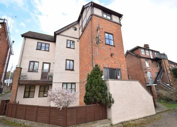 Thumbnail 1 bed flat to rent in Alexandra Court, West Wycombe Road